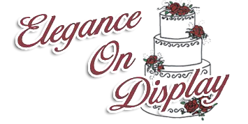 Wedding cakes, pasties, specialty Desserts, and more